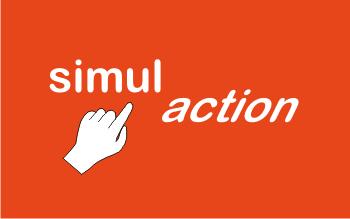 simul-accion